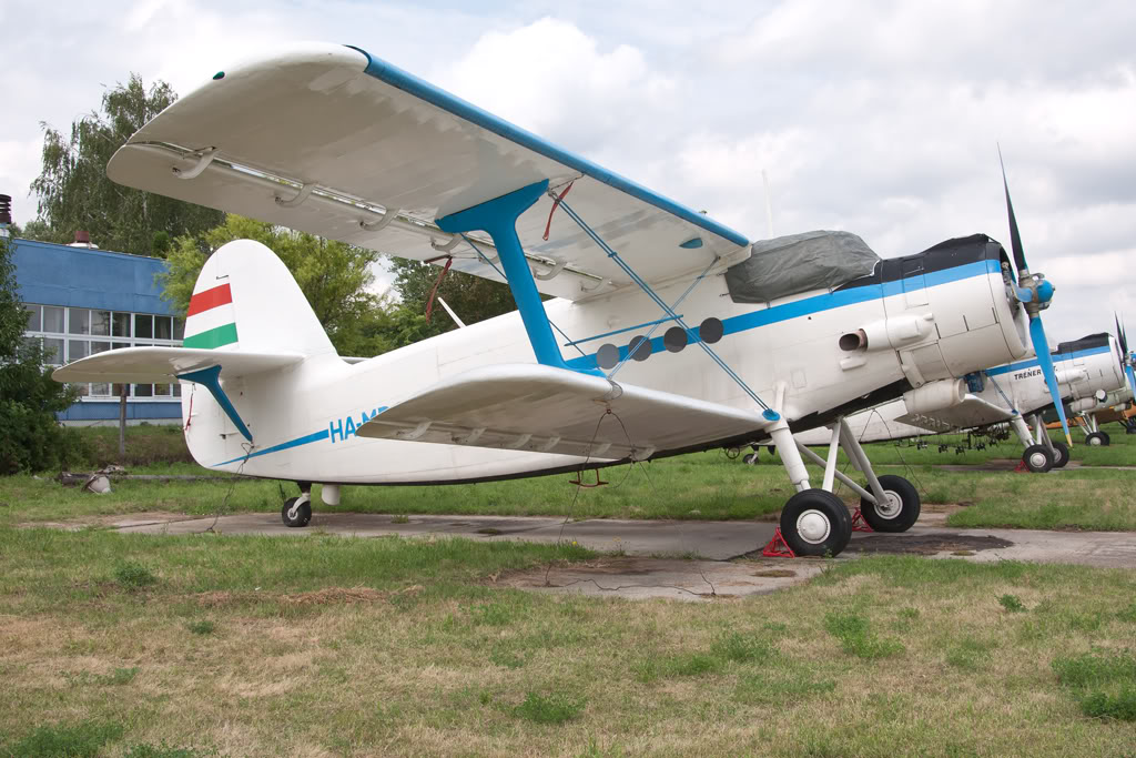 Antonov An-2 - Pagina 22 20120726_26915