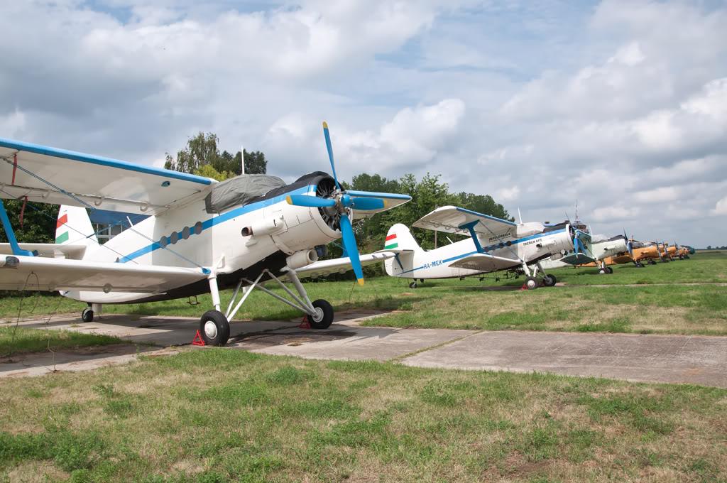Antonov An-2 - Pagina 22 20120726_26924
