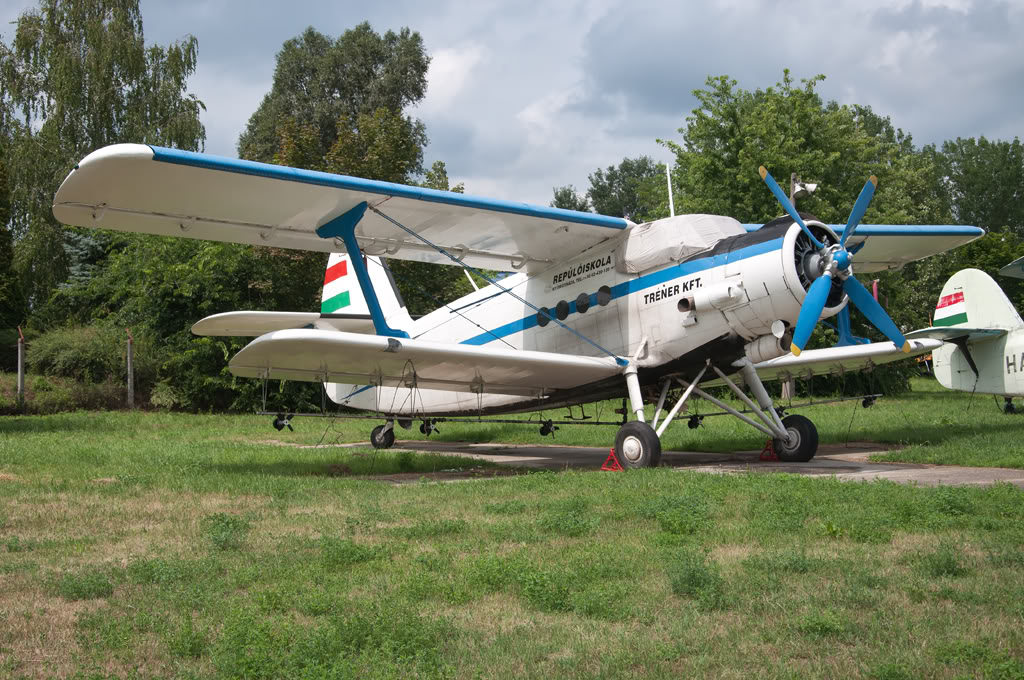 Antonov An-2 - Pagina 22 20120726_26926