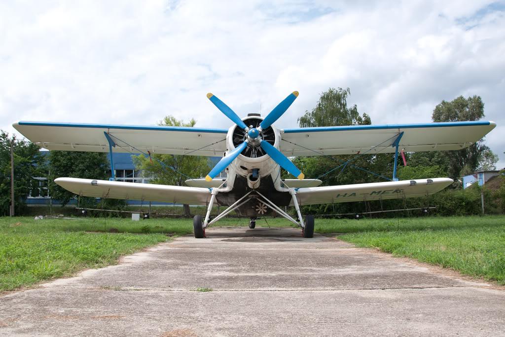 Antonov An-2 - Pagina 22 20120726_26935