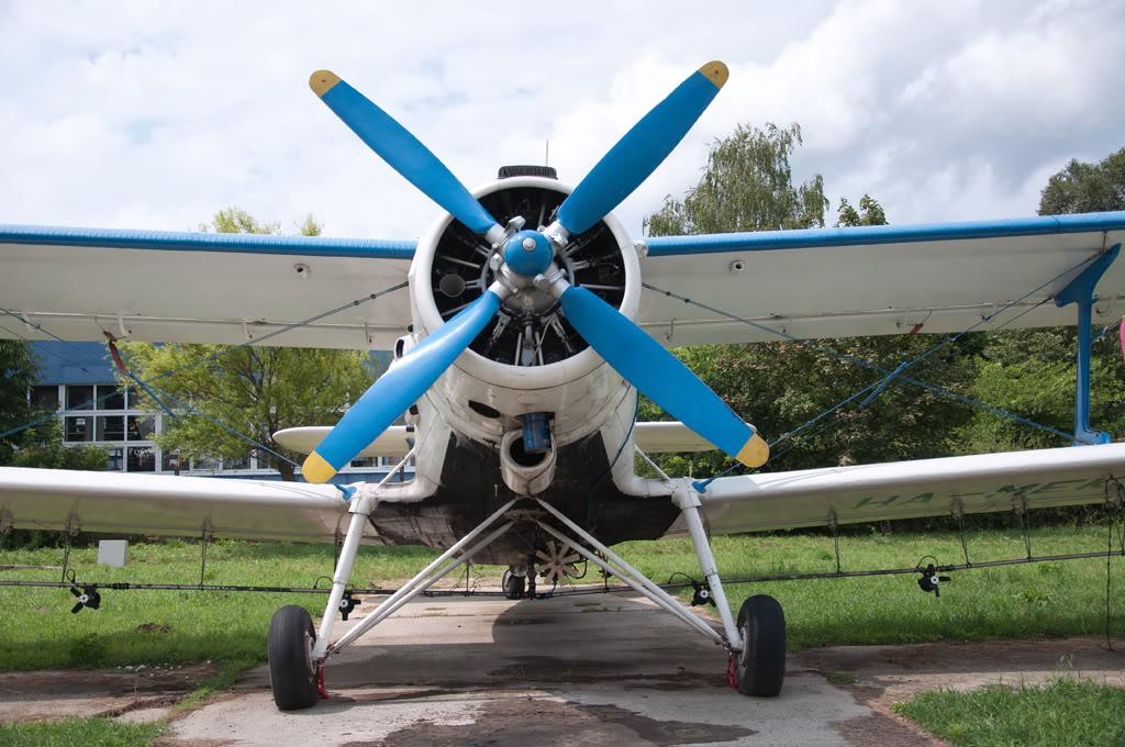 Antonov An-2 - Pagina 22 20120726_26948