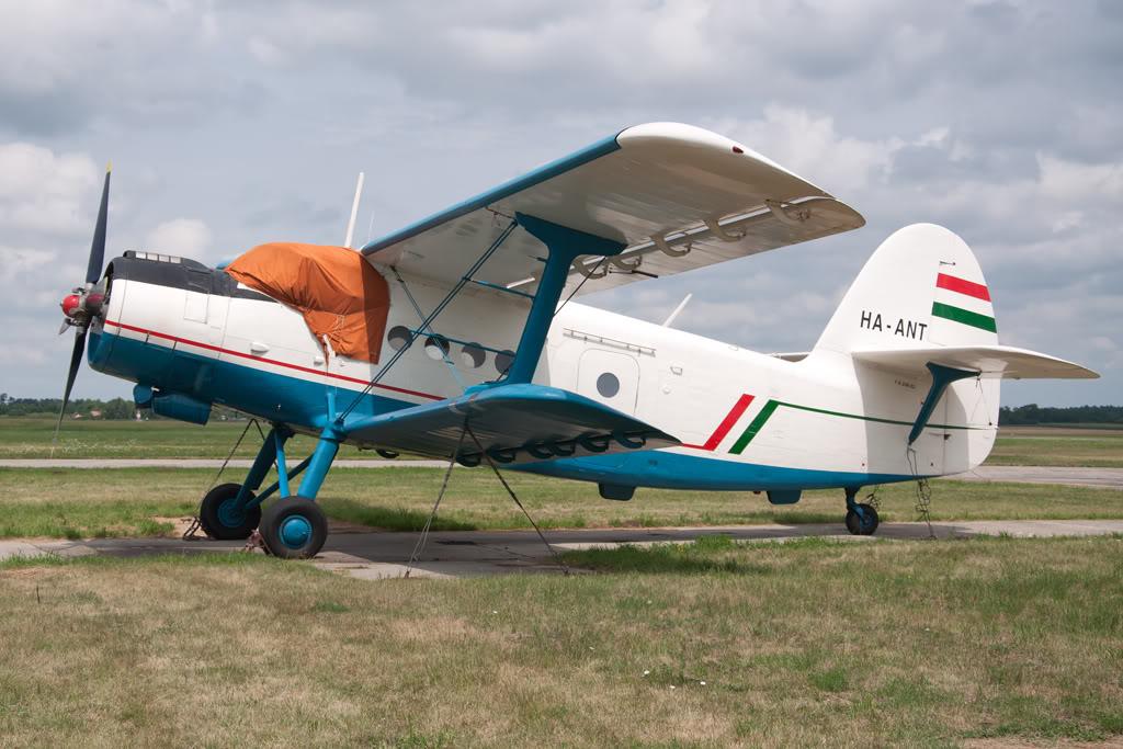Antonov An-2 - Pagina 22 20120726_27006