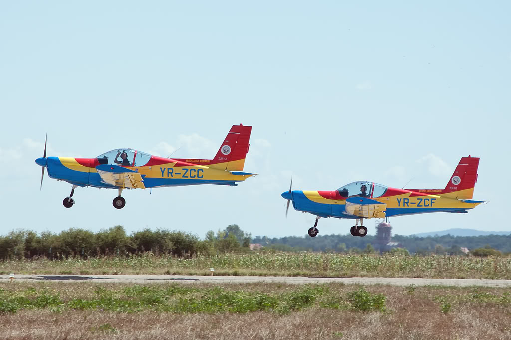 MITING AVIATIC SATU MARE 2012 -POZE 20120811_30449