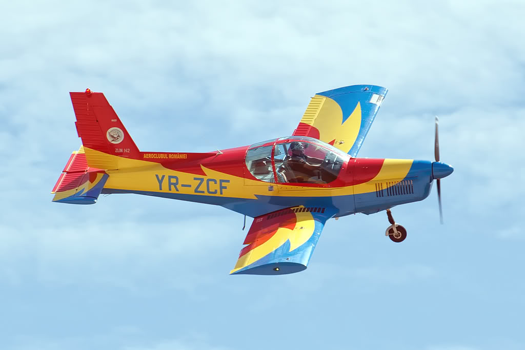 MITING AVIATIC SATU MARE 2012 -POZE 20120811_30487