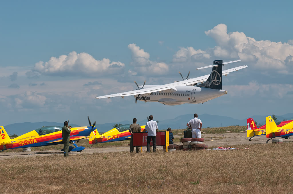 MITING AVIATIC SATU MARE 2012 -POZE 20120811_30598-1