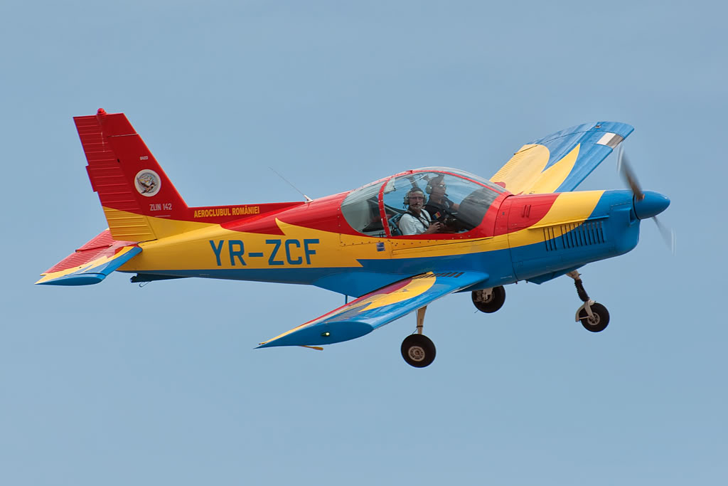 MITING AVIATIC SATU MARE 2012 -POZE 20120811_31087