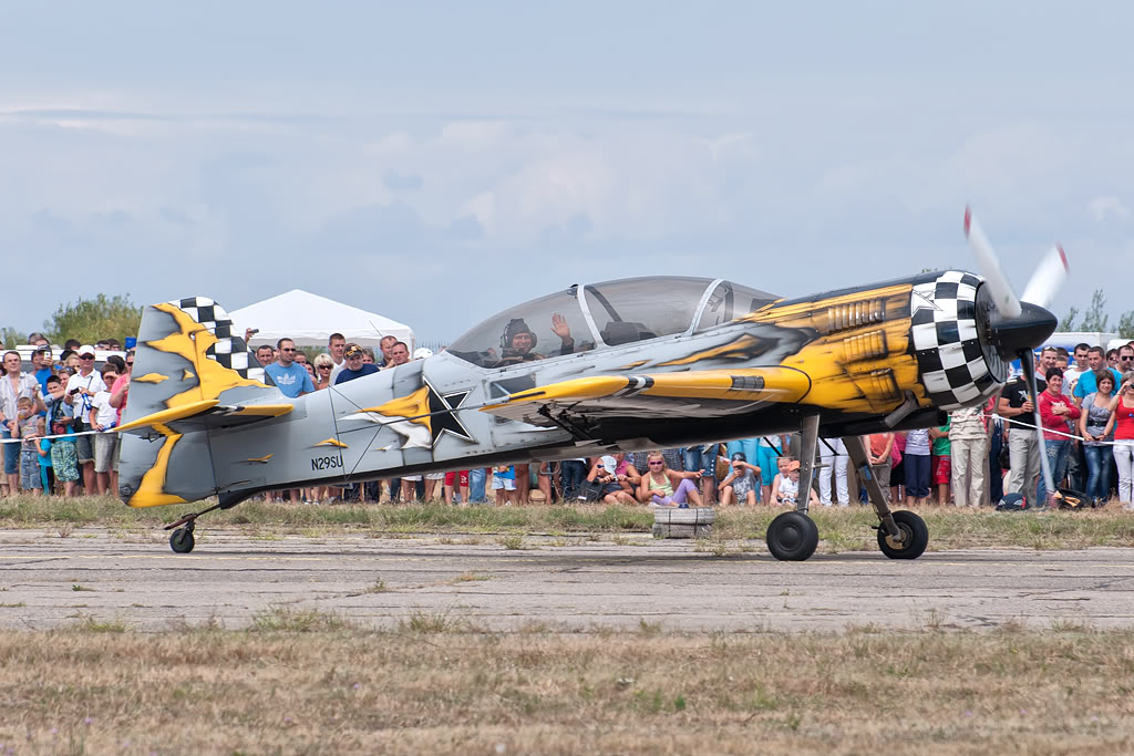 MITING AVIATIC SATU MARE 2012 -POZE 20120811_31178