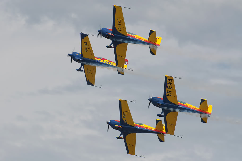 MITING AVIATIC SATU MARE 2012 -POZE 20120811_31734