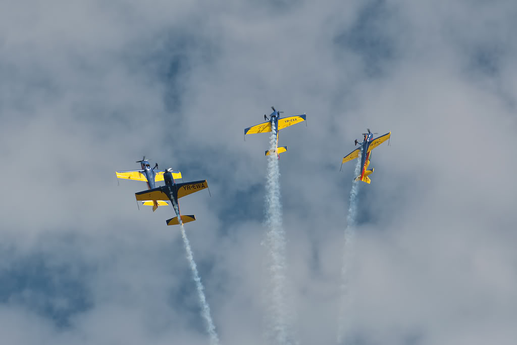 MITING AVIATIC SATU MARE 2012 -POZE 20120811_31751