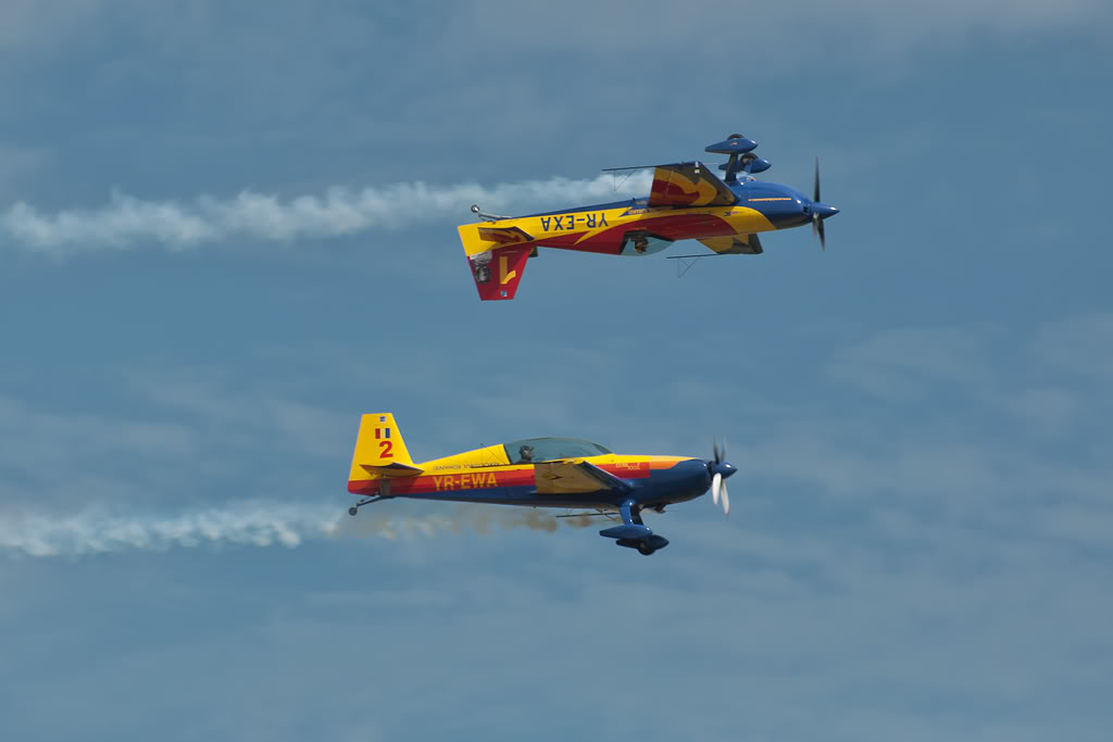 MITING AVIATIC SATU MARE 2012 -POZE 20120811_31774
