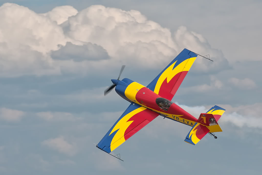 MITING AVIATIC SATU MARE 2012 -POZE 20120811_31793