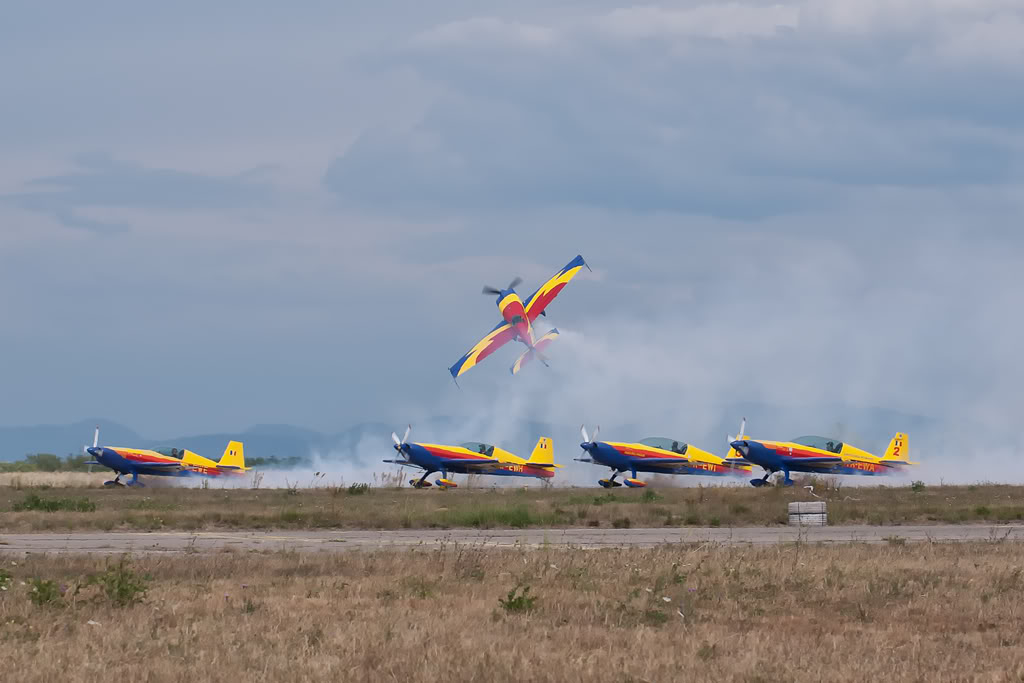 MITING AVIATIC SATU MARE 2012 -POZE 20120811_31798