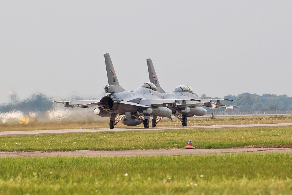 NATO Days Ostrava 2012 - Pagina 2 20120921_38947-1