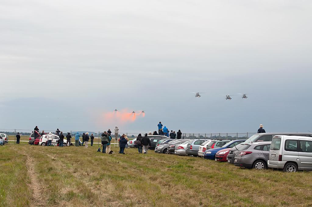 NATO Days Ostrava 2012 - Pagina 2 20120922_39175