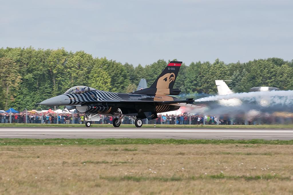 NATO Days Ostrava 2012 - Pagina 2 20120922_39328