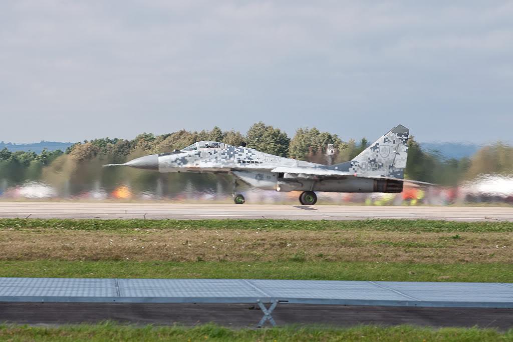 NATO Days Ostrava 2012 - Pagina 2 20120922_39557