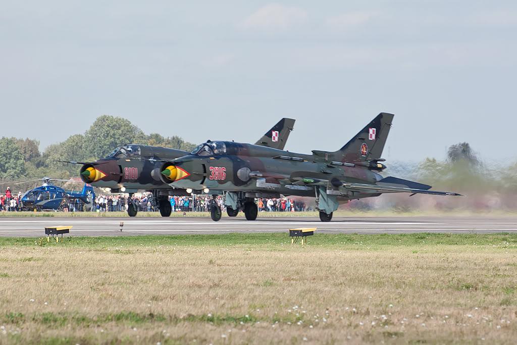 NATO Days Ostrava 2012 - Pagina 2 20120922_39632