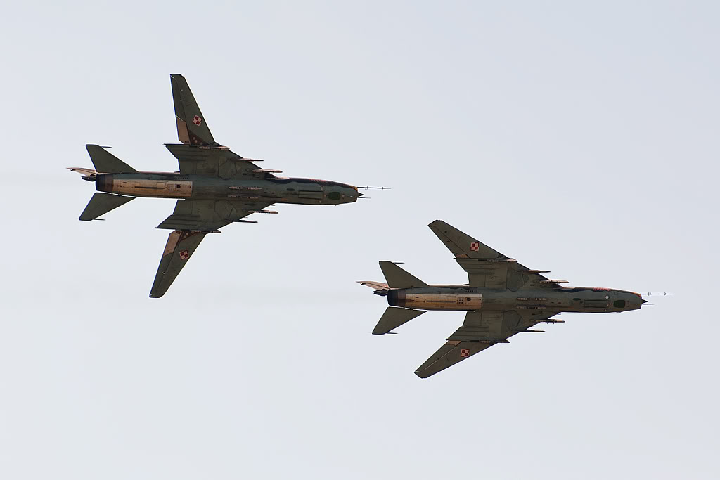 NATO Days Ostrava 2012 - Pagina 2 20120922_39640