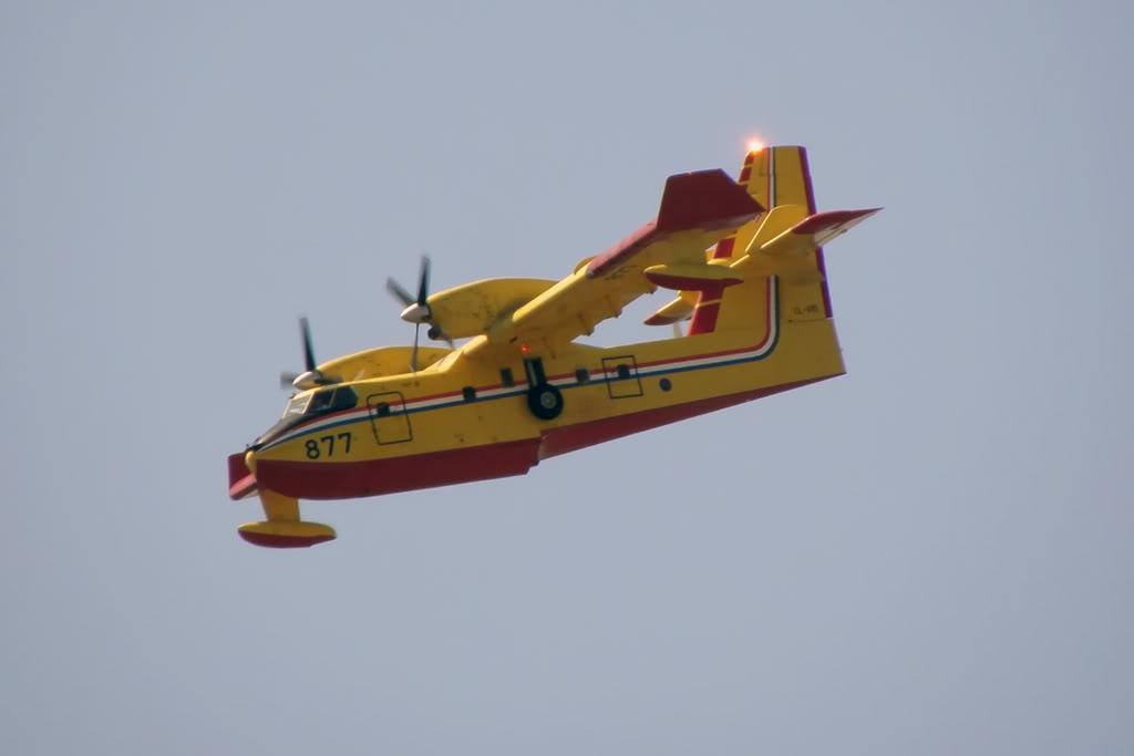 Avioane cisternă (pompieri) - Pagina 2 8290145