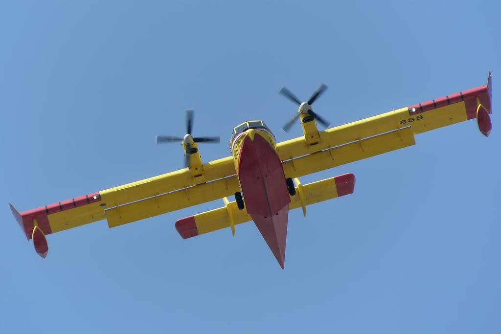 Avioane cisternă (pompieri) - Pagina 2 8290146
