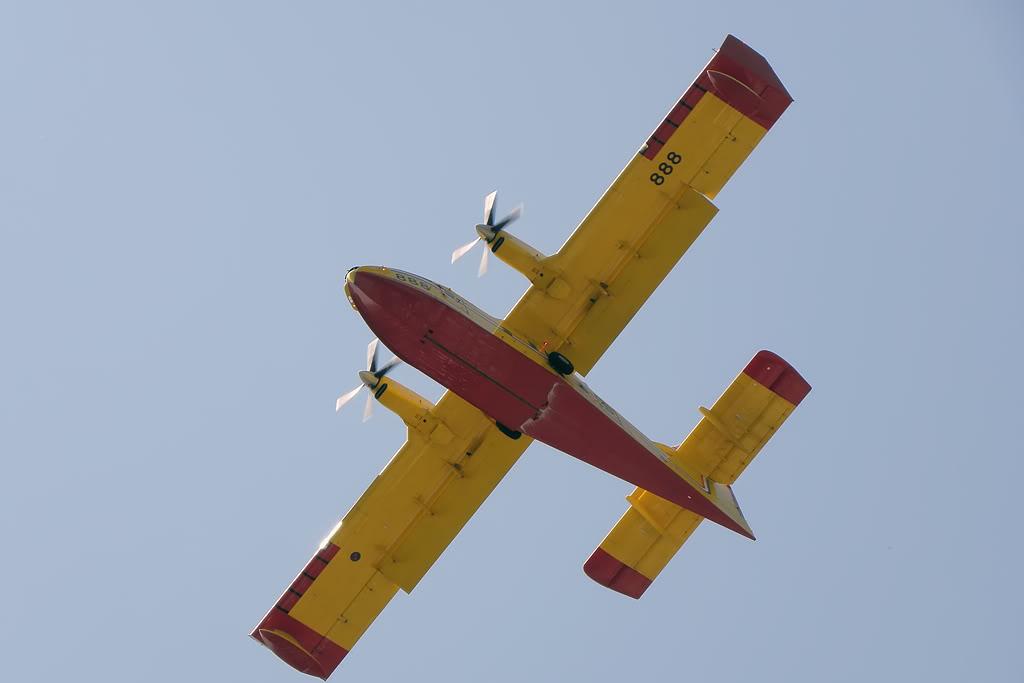 Avioane cisternă (pompieri) - Pagina 2 8290147