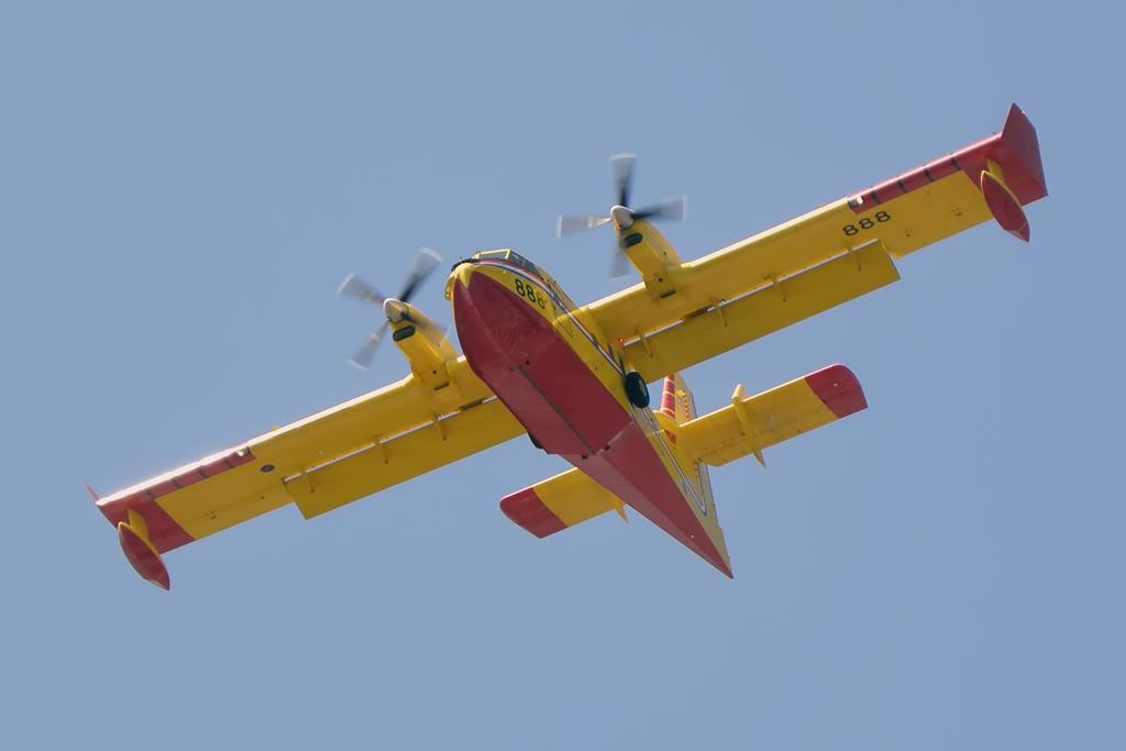 Avioane cisternă (pompieri) - Pagina 2 8290163
