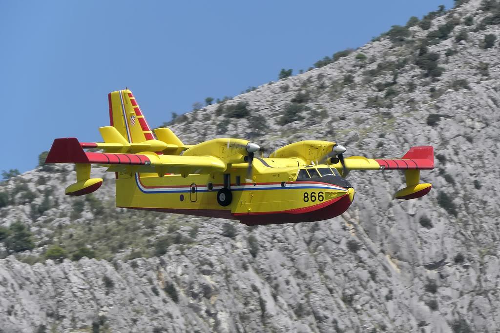 Avioane cisternă (pompieri) - Pagina 2 8290174
