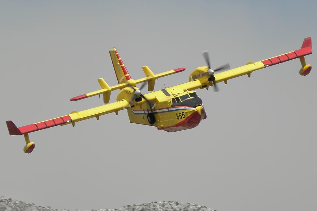 Avioane cisternă (pompieri) - Pagina 2 8290198