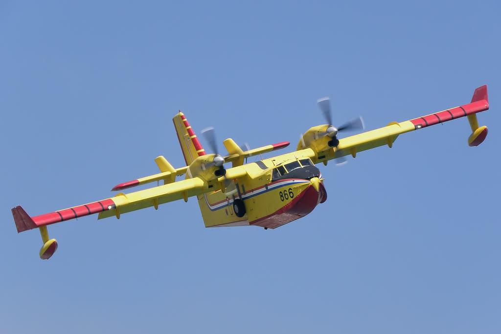 Avioane cisternă (pompieri) - Pagina 2 8290199