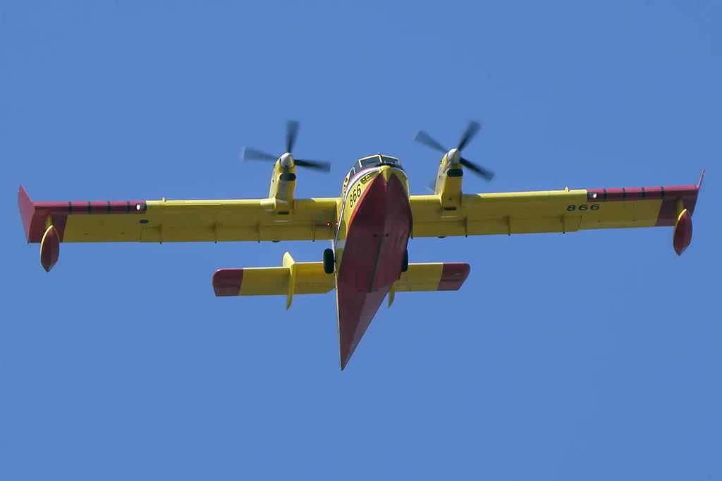 Avioane cisternă (pompieri) - Pagina 2 8290231
