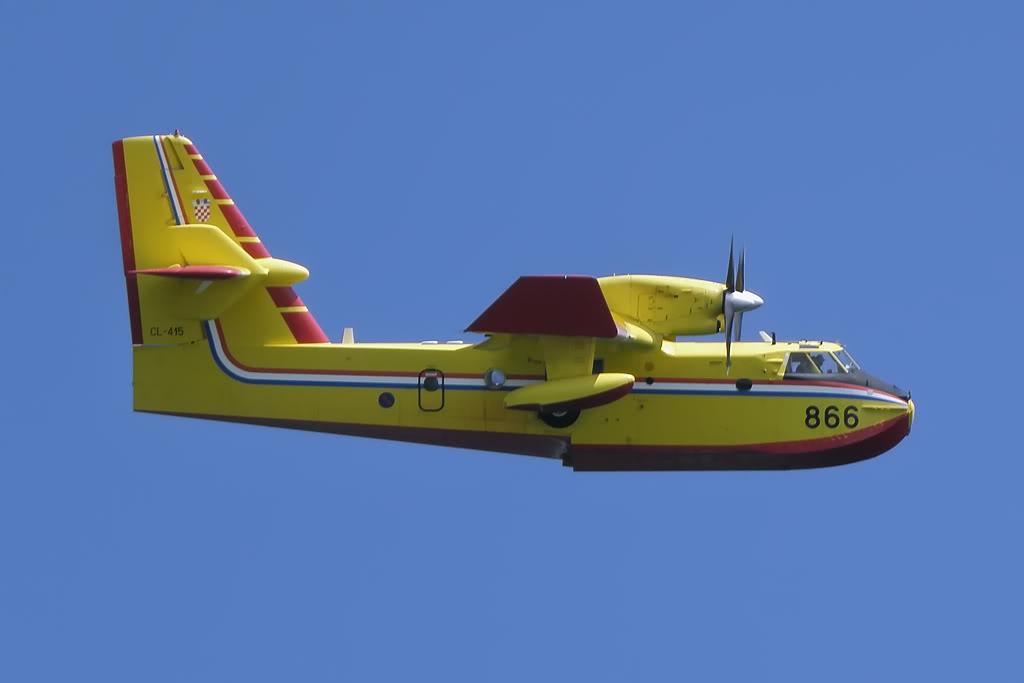 Avioane cisternă (pompieri) - Pagina 2 8290270
