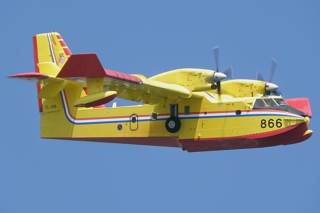 Avioane cisternă (pompieri) - Pagina 2 8290295