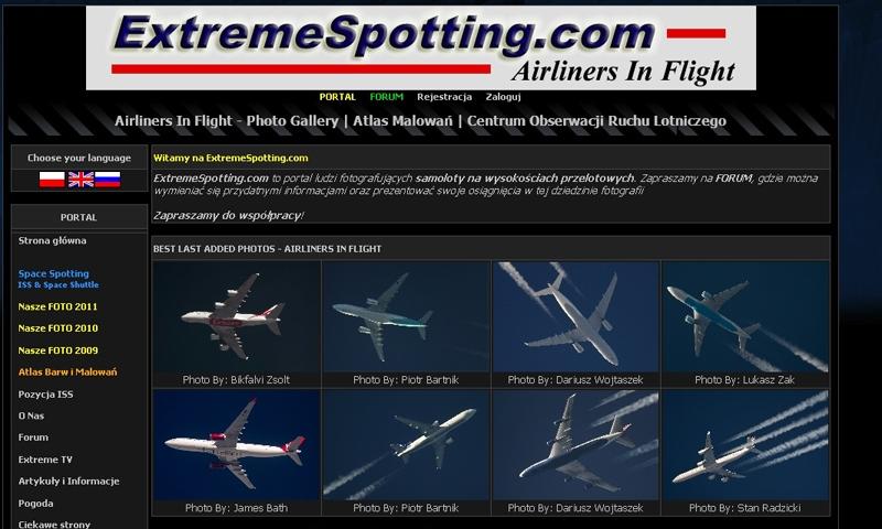 Extremespotting.com - Pagina 2 ExtremespottingUAEA388-861