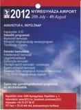 AWAC 2012 Nyíregyháza HU Th_IMG_0002