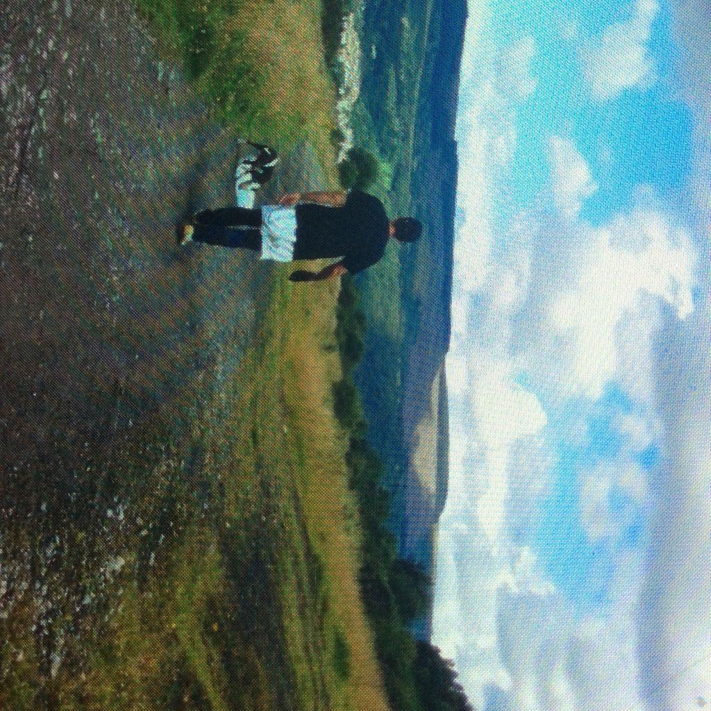mountain walk Image.jpg1_zpsbdih3owy