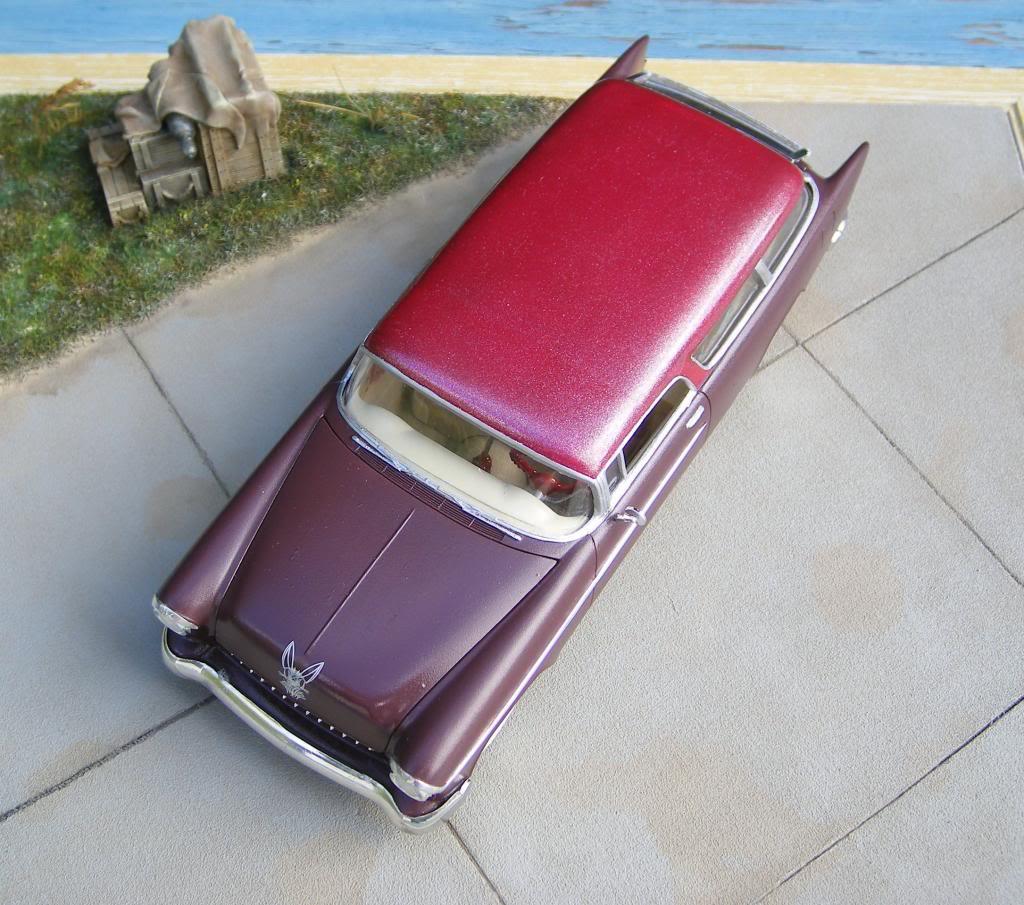 Chevy Nomad 55' Custom DSCF3274_zpsd7f79f10