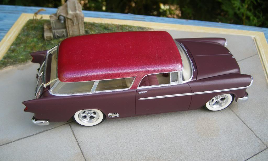 Chevy Nomad 55' Custom DSCF3279_zpsee83efb1