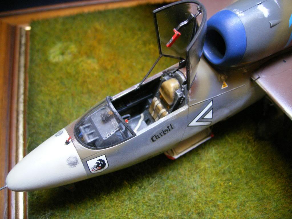 """He 162 Salamender , Revell 1/32° .... """"Luft 46"""" DSCF5670_zps6aa9f2d5"""
