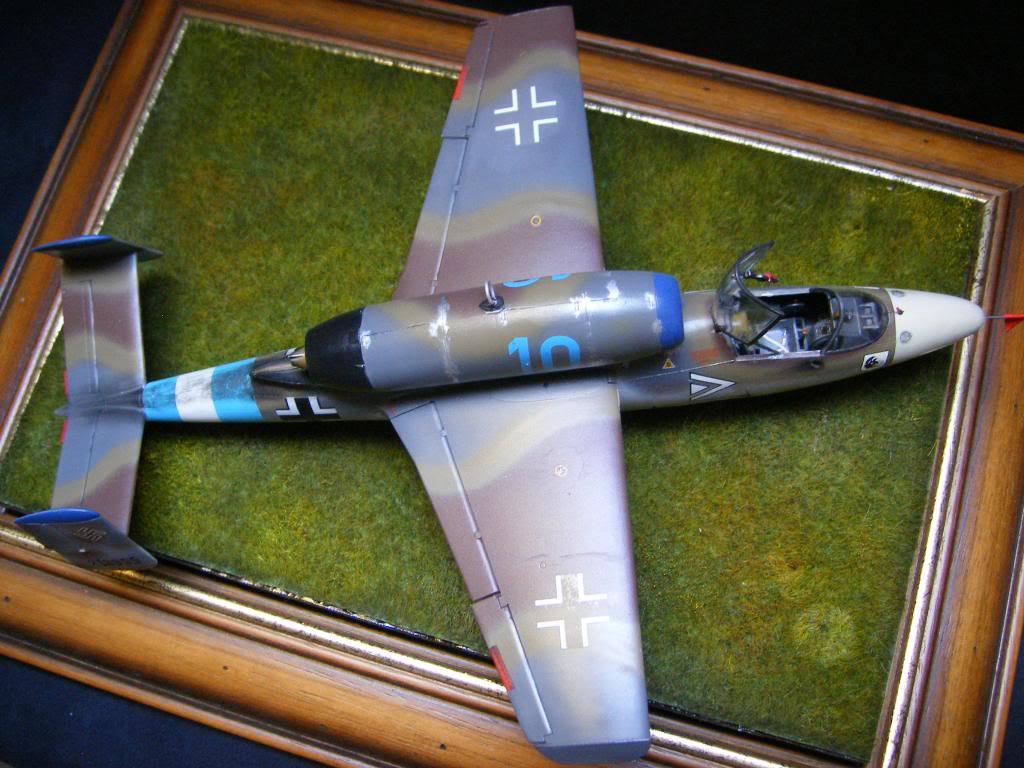 "He 162 Salamender , Revell 1/32° .... ""Luft 46"" DSCF5674_zps16b61c17"