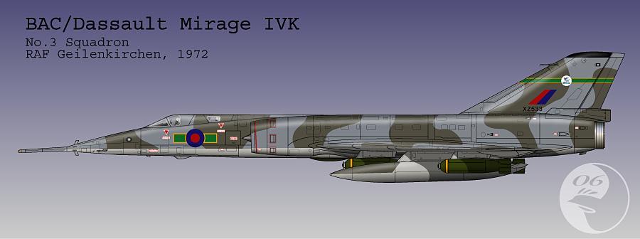 Numéro 56 [Heller Dassault Mirage IV A - 1/72] MirageIVK_UK72_zps72af7796