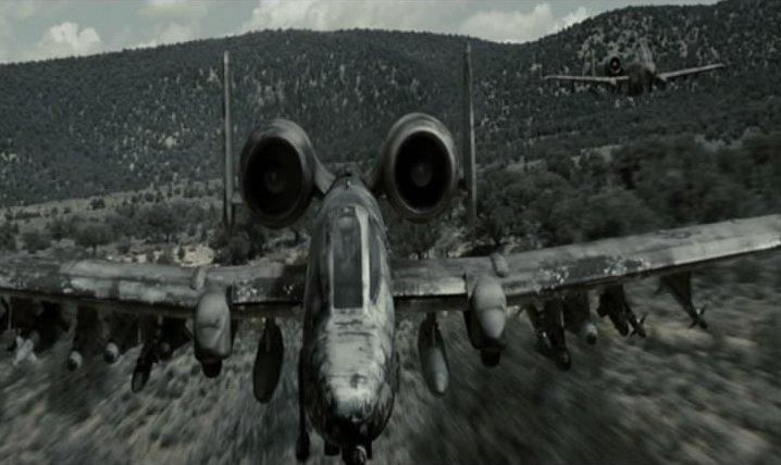 "A10 Warthog  ""Terminator Salvation"" ............ TSA-10_2_zpsf00f45ac"
