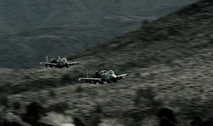 "A10 Warthog  ""Terminator Salvation"" ............ TSA-10_3_zps13618b88"