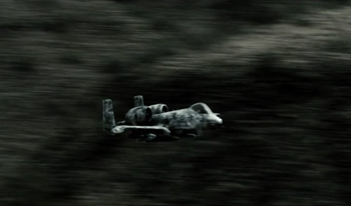 "A10 Warthog  ""Terminator Salvation"" ............ TSA-10_zps73820339"