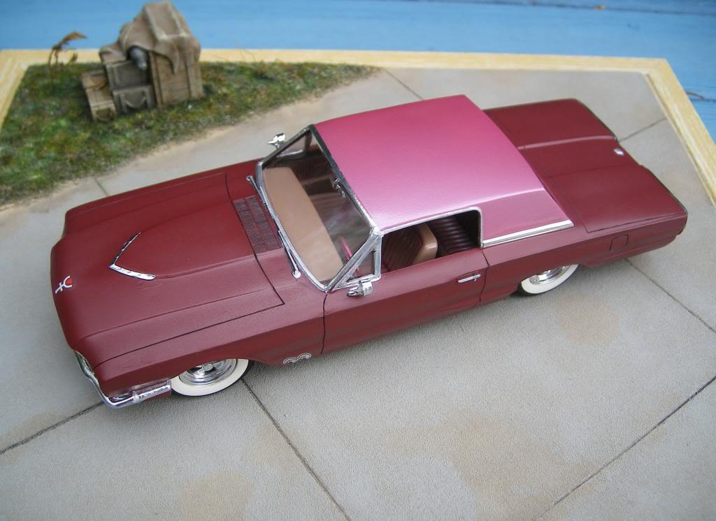 Thunderbird 66'  Mild Custom DSCF2980_zpsafb44885