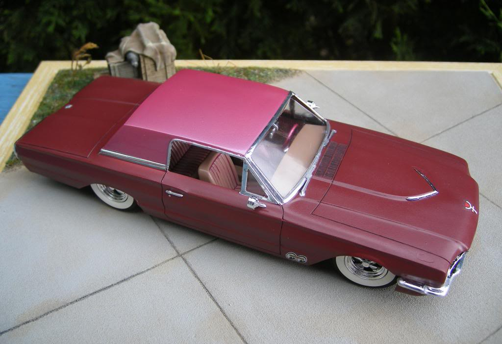 Thunderbird 66'  Mild Custom DSCF2989_zps7222be13