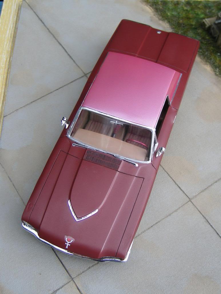 Thunderbird 66'  Mild Custom DSCF2991_zps1786e29b