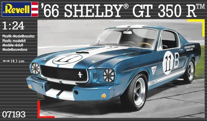 photo revell-1966-ford-mustang-shelby-gt-350r_zpsfd839e29.jpg
