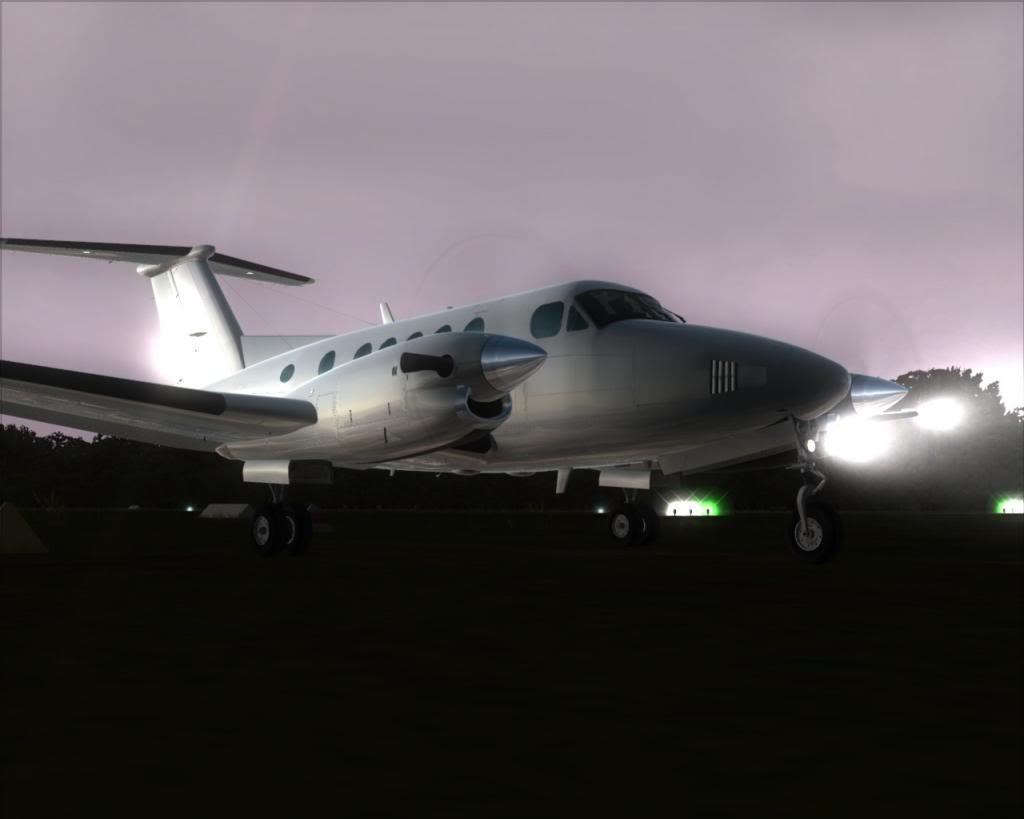 Noir, decolando em um dia cinzento 1-17_zps1df09547