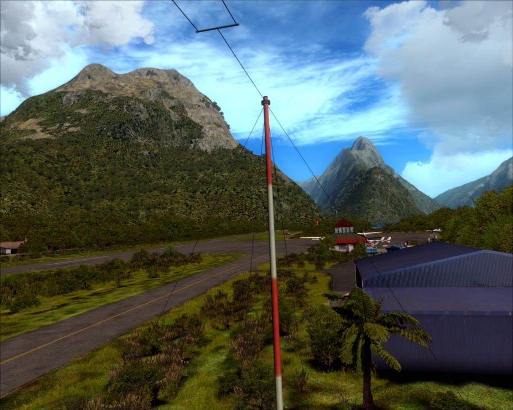 Milford Sound por Heiko Glatthorn & Andreas Hegi 1-17_zpsd01a5352