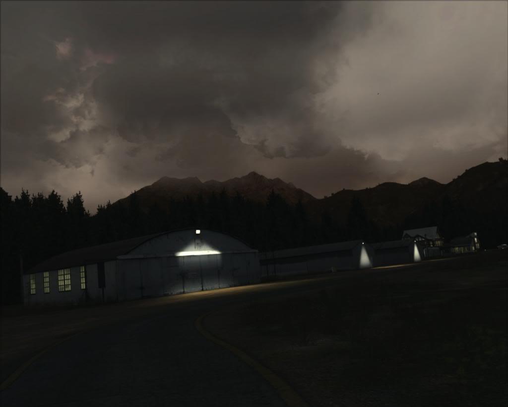 Dark side of Cushman Meadows 1-37